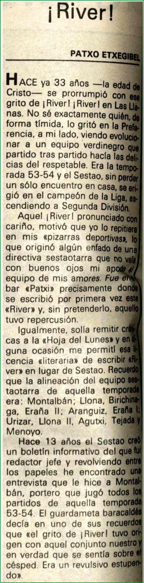 patxo-etxegibel-river-1987