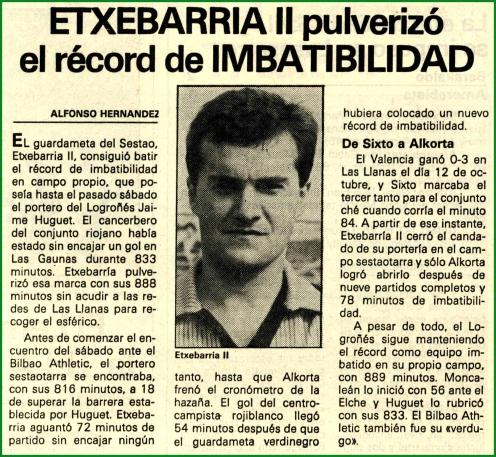 pulverizando-record-etxebarria-ii-1987-100urtezurekin