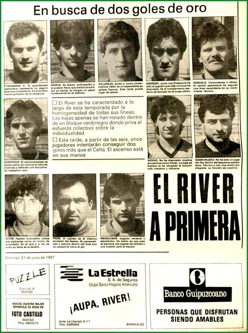 river-de-leyenda-21-de-junio-de-1987-100urtezurekin