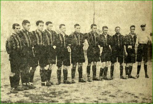 river-de-leyenda-octubre-de-1924-100urtezurekin