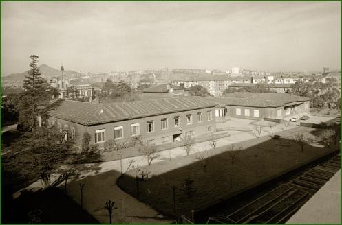 sanatorio-quirurgico-de-altos-hornos-de-vizcaya-barakaldo-bizkaia-hacia-1950