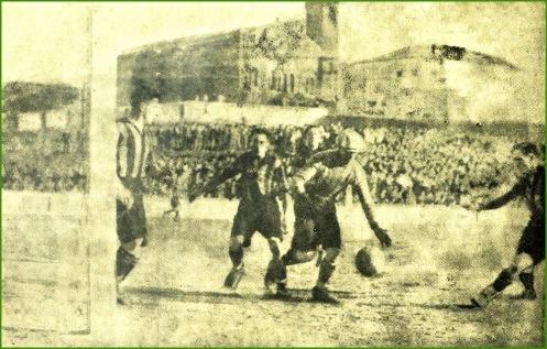 sestao-1-barakaldo-1-las-llanas-octubre-de-1929