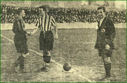 sestao-2-athletic-1-octubre-de-1924-100urtezurekin
