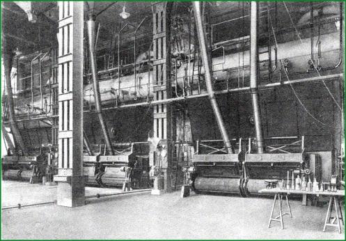 talleres-de-babcock-wilcox-instalacion-de-calderas-para-la-sociedad-safe-1930