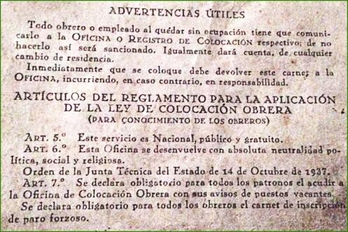 tarjeta-de-empleo-1943-josu-martinez-saez-1