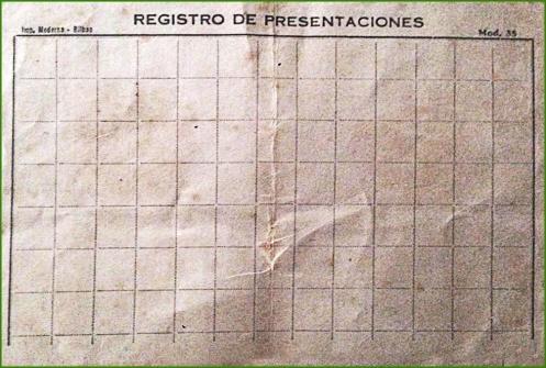 tarjeta-de-empleo-1943-josu-martinez-saez-2