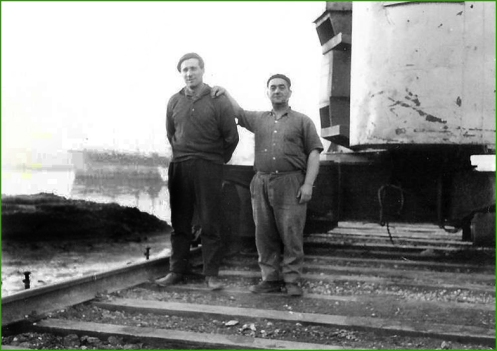 trabajadores-del-desguace-de-la-benedicta-anos-60-fidel-nieto