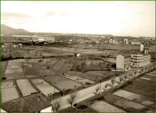 vega-de-zuazo-barakaldo-bizkaia-tomada-el-28-de-marzo-de-1958
