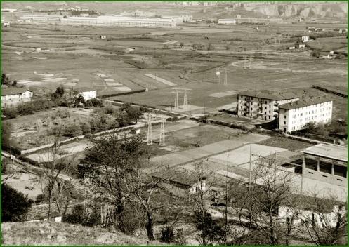 vista-general-de-la-carretera-del-valle-bizkaia-tomada-el-28-de-marzo-de-1958