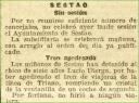 12-12-1916