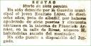 13-12-19161