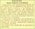 18-12-19161