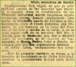 27-12-1916