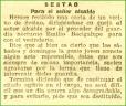 9-12-1916