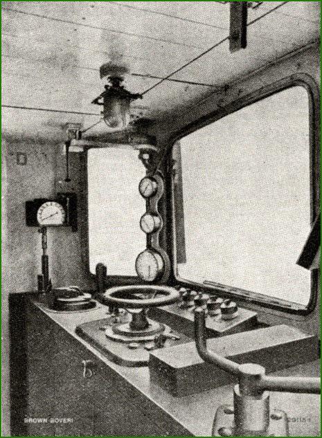 babcock-wilcox-cabina-del-maquinista-1930