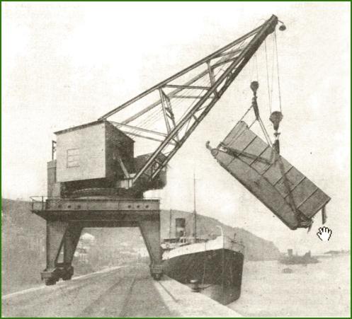babcock-wilcox-grua-de-portico-electrica-para-bascular-vagones-puerto-de-san-esteban-de-pravia-1930