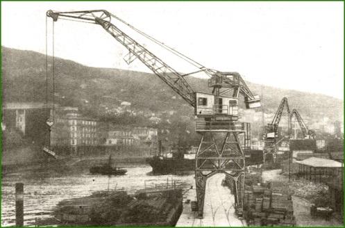 babcock-wilcox-grua-de-portico-electrica-puerto-de-bilbao-1930