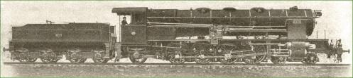 babcock-wilcox-locomotora-tipo-montana-1930