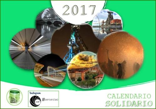 calendario-solidario