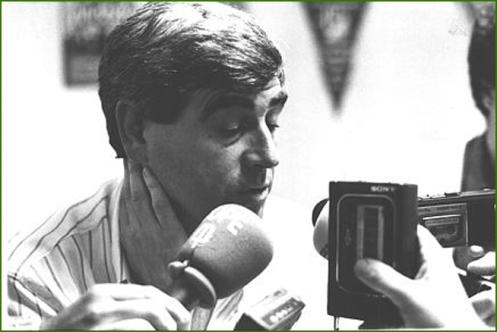 entrenador-del-river-blas-ziarreta-obregon-1990