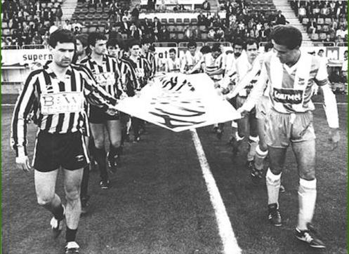 figueres-vs-river-1990-100urtezurekin
