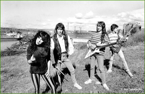 grupo-talion-1989-jose-sampedro