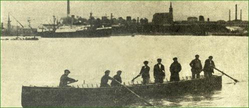 la-bilbotarra-de-erandio-frente-a-la-punta-abril-de-1928