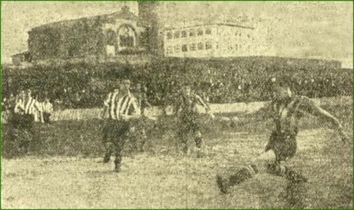 sestao-vs-athletic-en-primer-termino-rinones-marzo-de-1924-100urtezurekin
