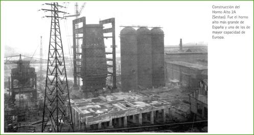 ahv-construccion-del-horno-2a-anos-60