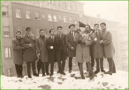 amigos-en-nevada-anos-60-1