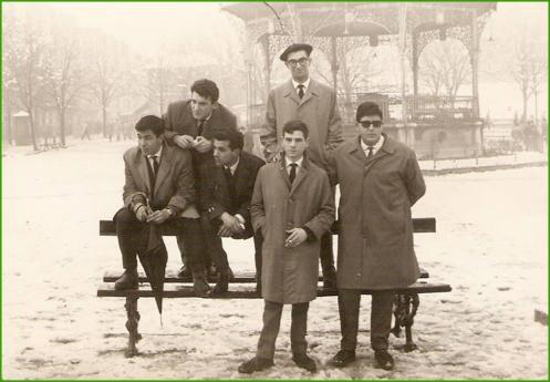 amigos-en-nevada-anos-60-2