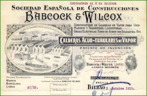 babcock-wilcox-cabecera-de-factura