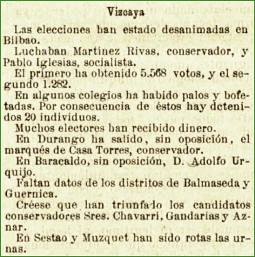 elecciones-de-abril-de-1896