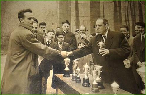 entrega-de-premios-de-pelota-patronato-anos-50