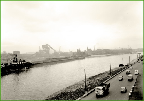 panoramica-anos-60