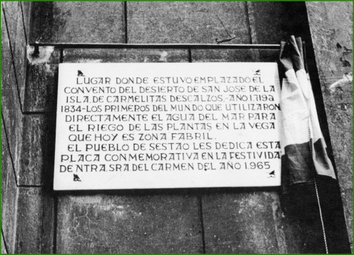 placa-conmemorativa-colocada-en-la-fachada-de-la-iglesia-de-el-carmen-1965