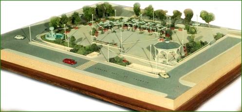 sesta733-maqueta-proyecto-plaza-del-kasko